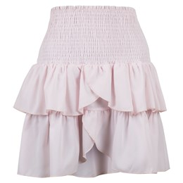 Carin Skirt rose smoke