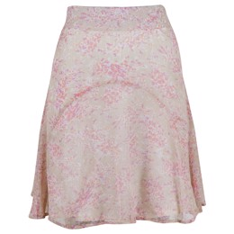 Lilje Bellflower Skirt
