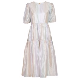 Nunu Candy Sky Dress