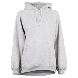 Naomi Sweatshirt Light Grey melange
