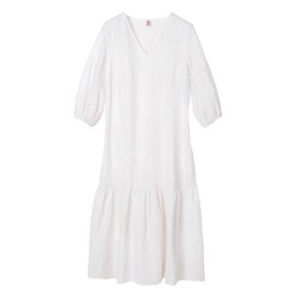Anglaise Cecilie Dress
