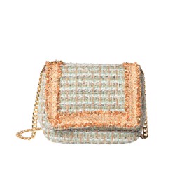 Beach Loel Bag Feldspar