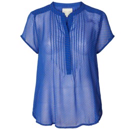 Heather Top Blue 20325_1005