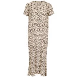 006858dc Phil printed dress