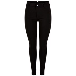 YASAYLIN MW SLIM PANT FT