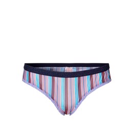 Tallie Multi Stripes trusser
