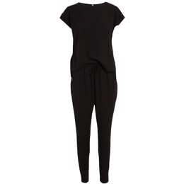 Cleo sort jumpsuit