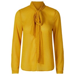 YASBOW ls top yellow