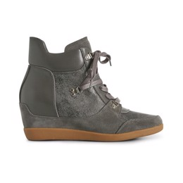 Emmy Hike dark grey
