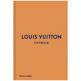 Louis Vuitton Catwalk