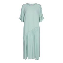 SOLVEJ DRESS MINT