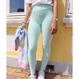 NAIO LEGGING MINT