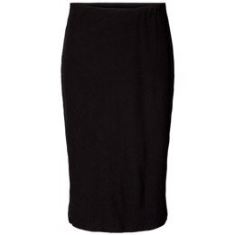 Alma sort pencil skirt